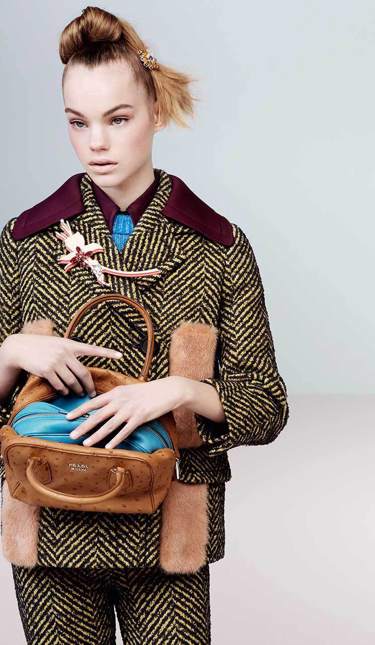 Prada-Fall-Winter-2015-Ad-Campaign-Featuring-The-Inside-Tote-Bag-17