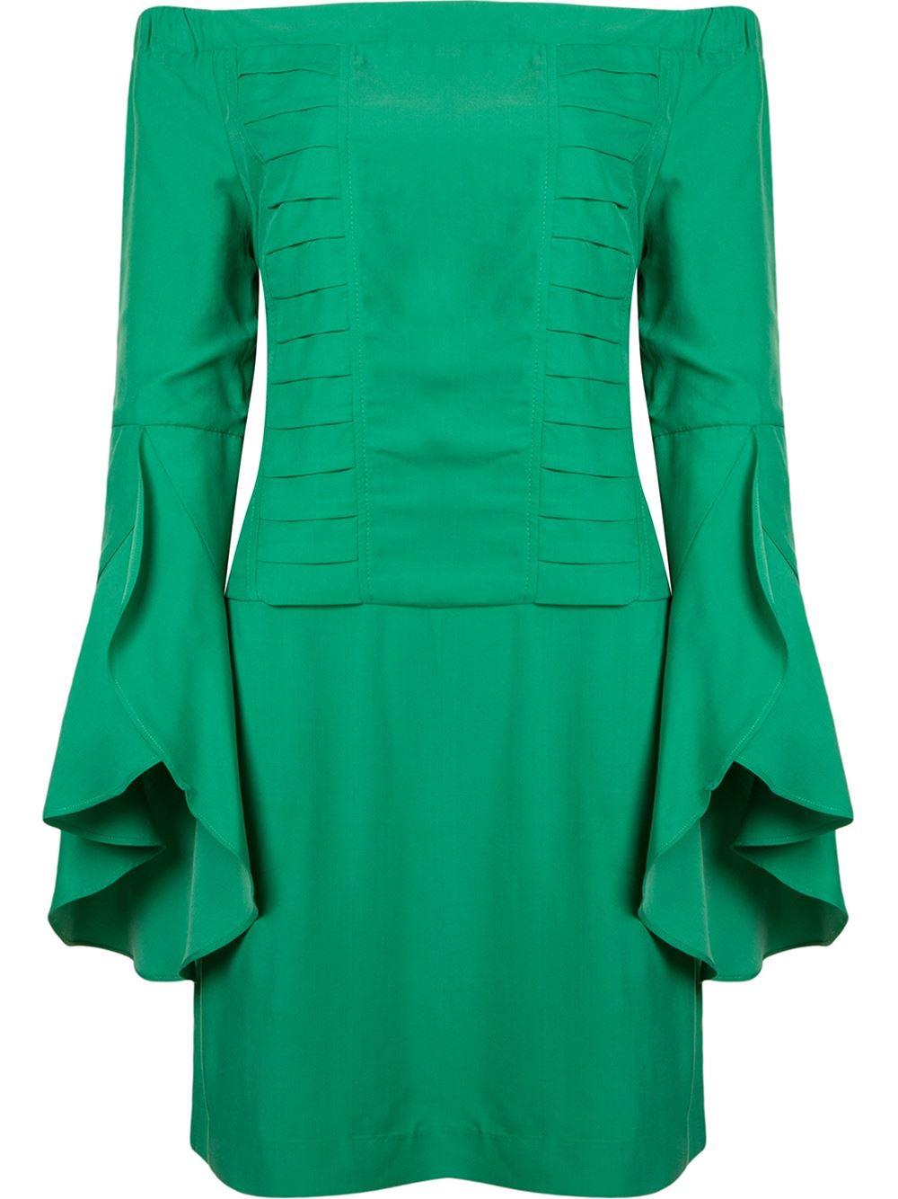 1- vestido Bobstore $759,00 - aqui foto: farfetch