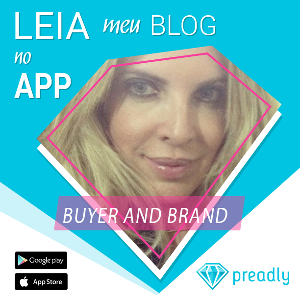 buyer and brand-foto atual