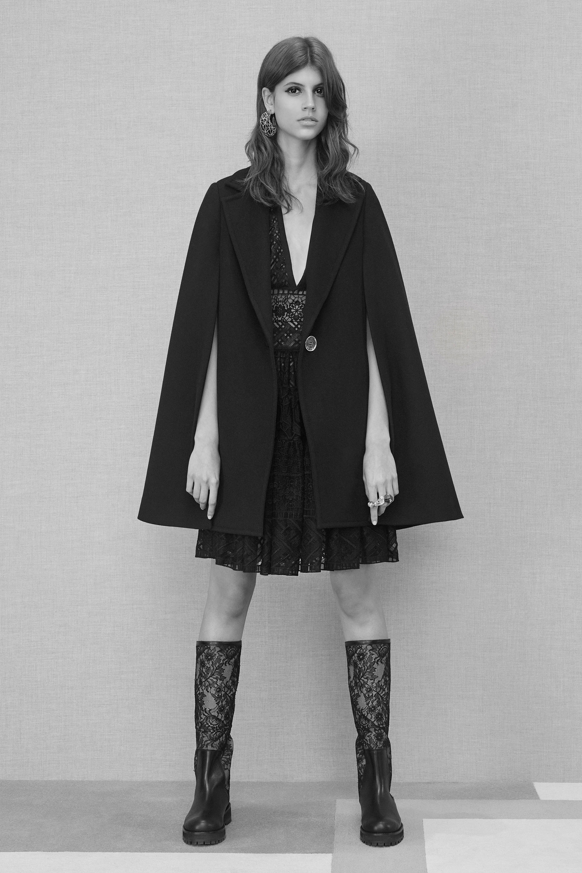 elie-saab-pre-fall-2016-lookbook-29