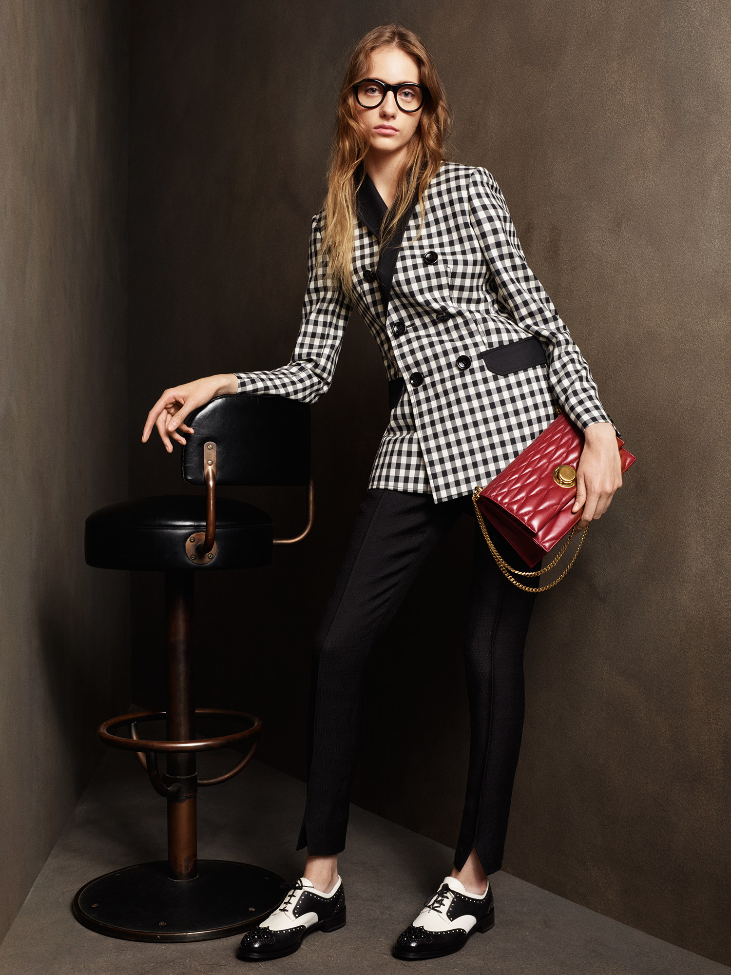 bally-pre-fall-2016-lookbook-10