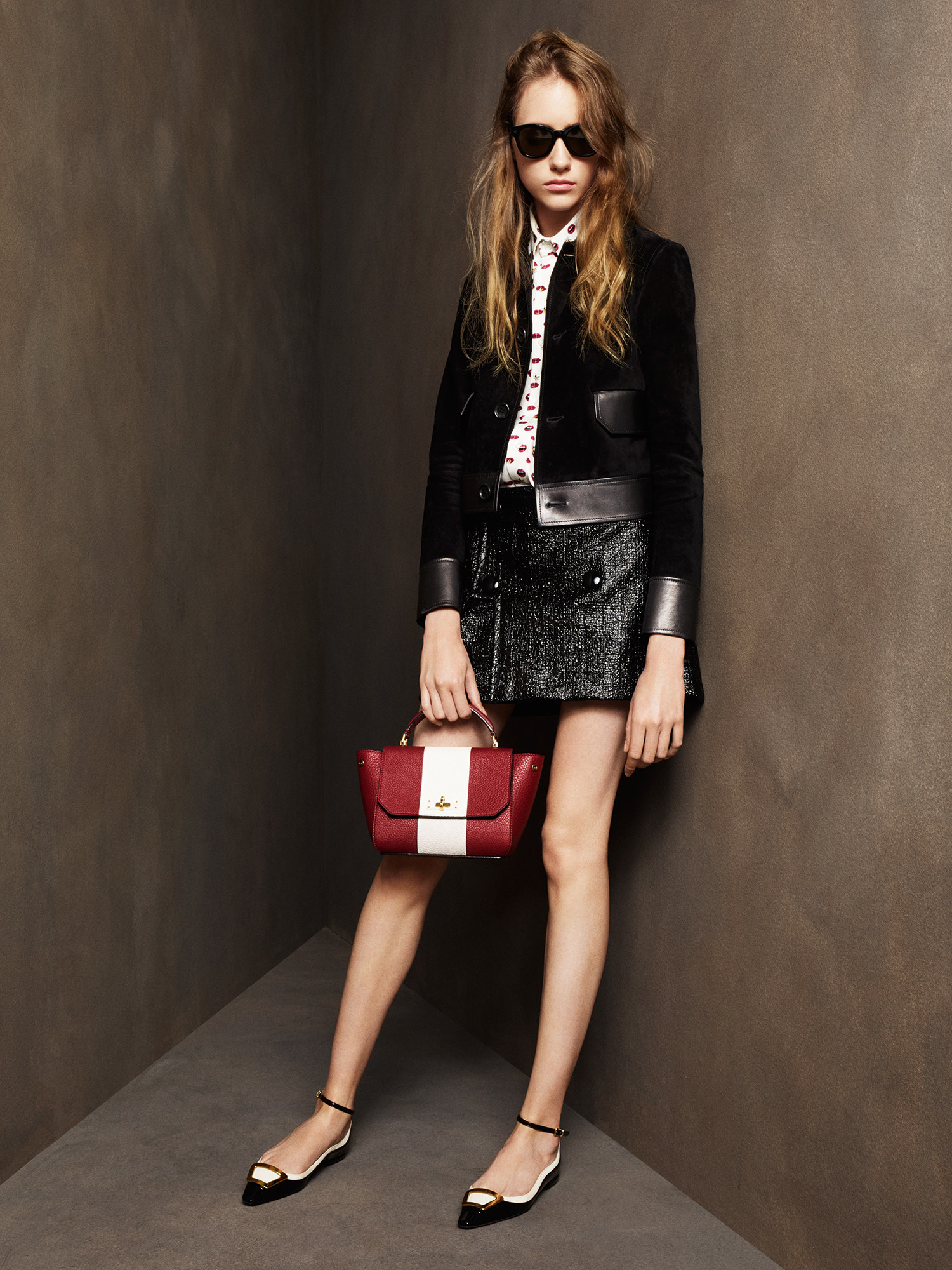 bally-pre-fall-2016-lookbook-12