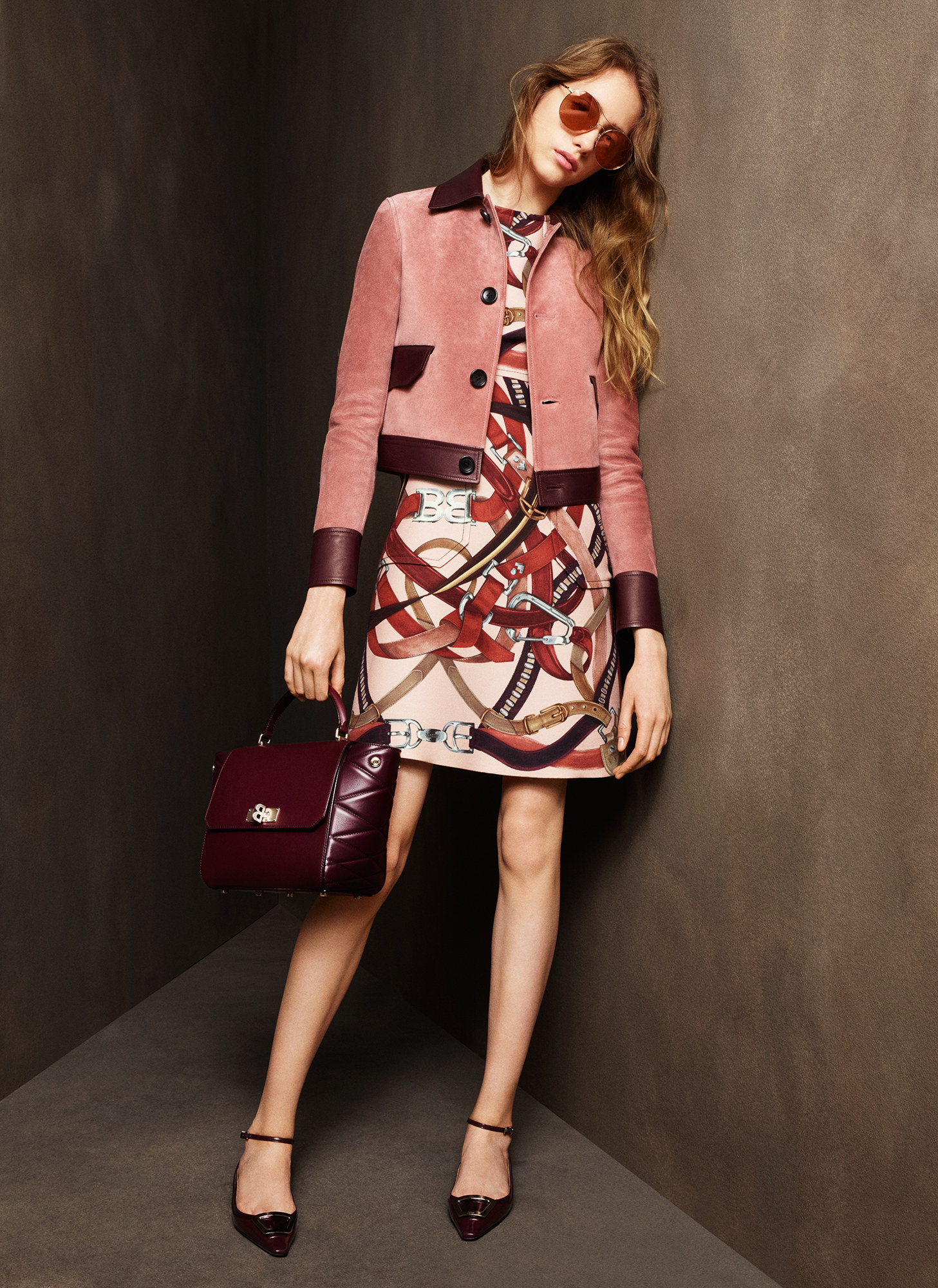 bally-pre-fall-2016-lookbook-19