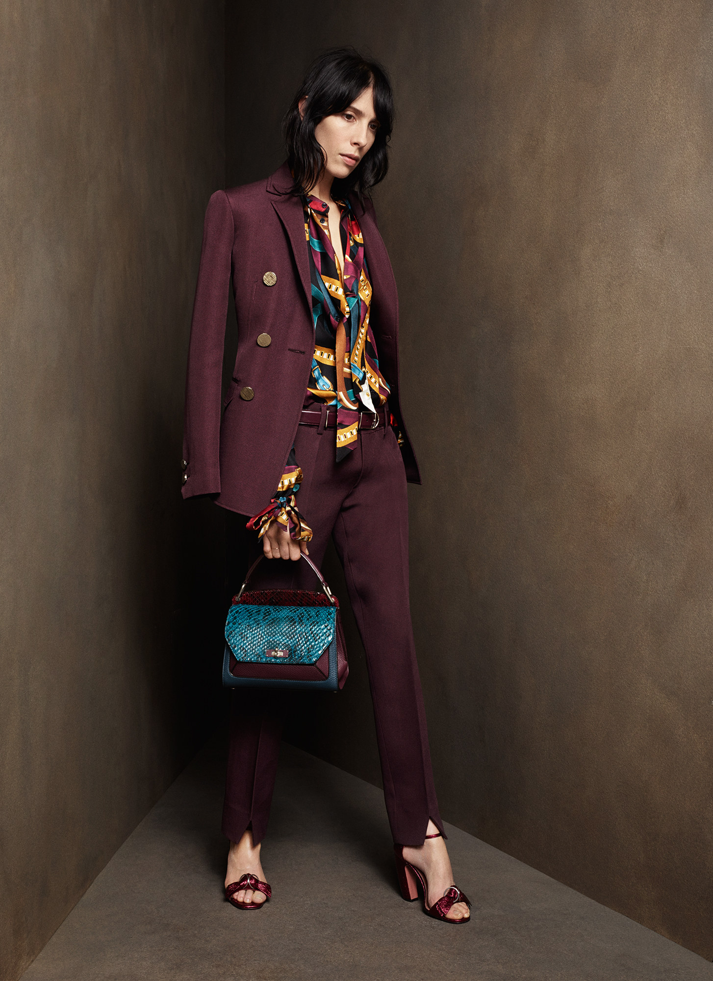 bally-pre-fall-2016-lookbook-23