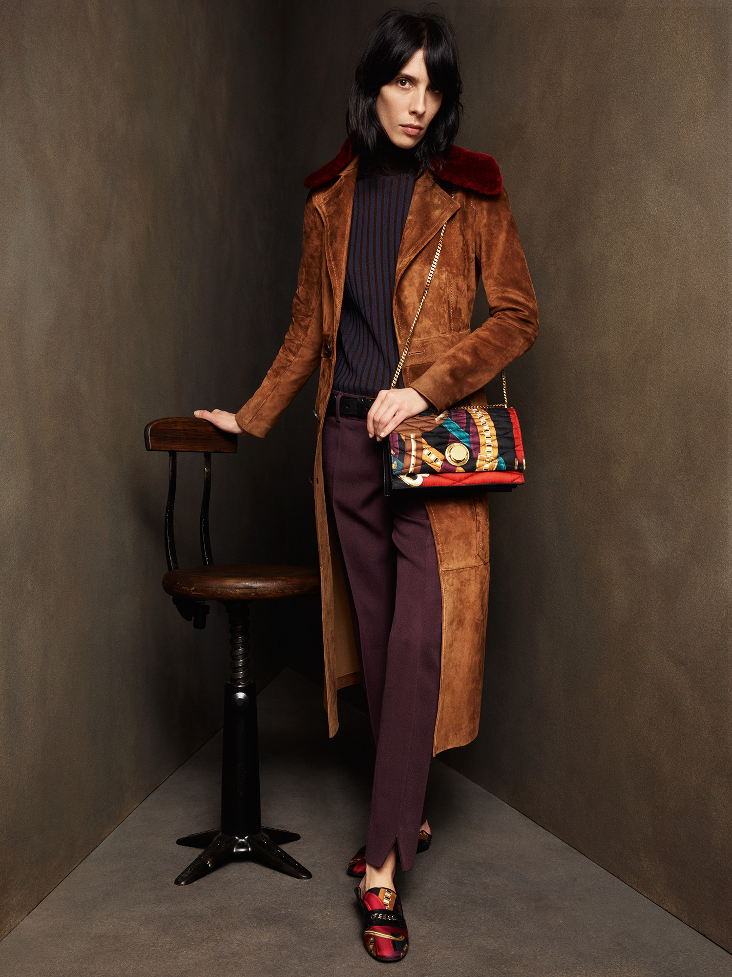 bally-pre-fall-2016-lookbook-24
