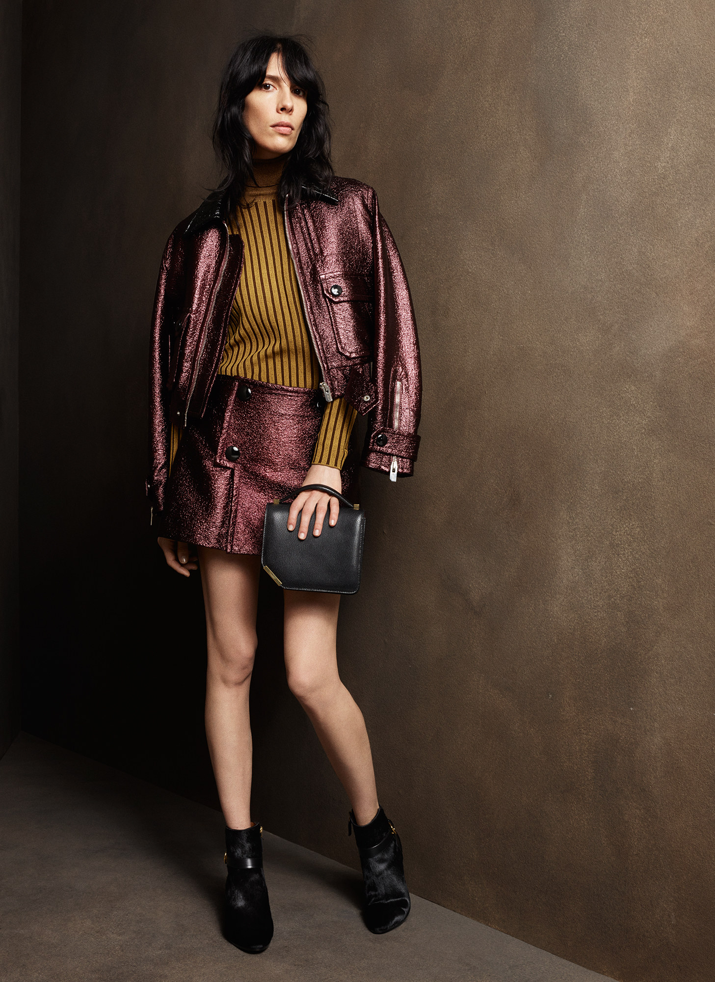 bally-pre-fall-2016-lookbook-29