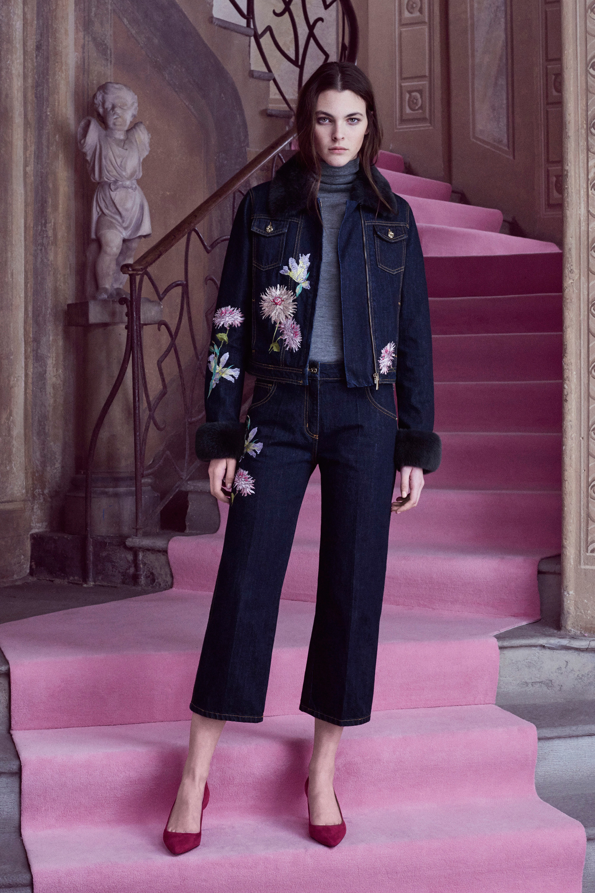 blumarine-pre-fall-2016-lookbook-17