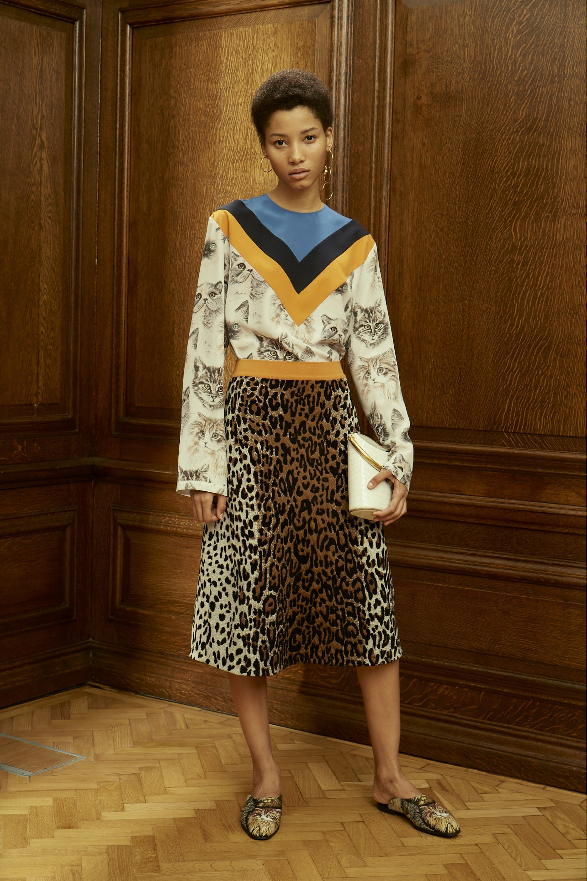stella-mccartney-pre-fall-2016-lookbook-05