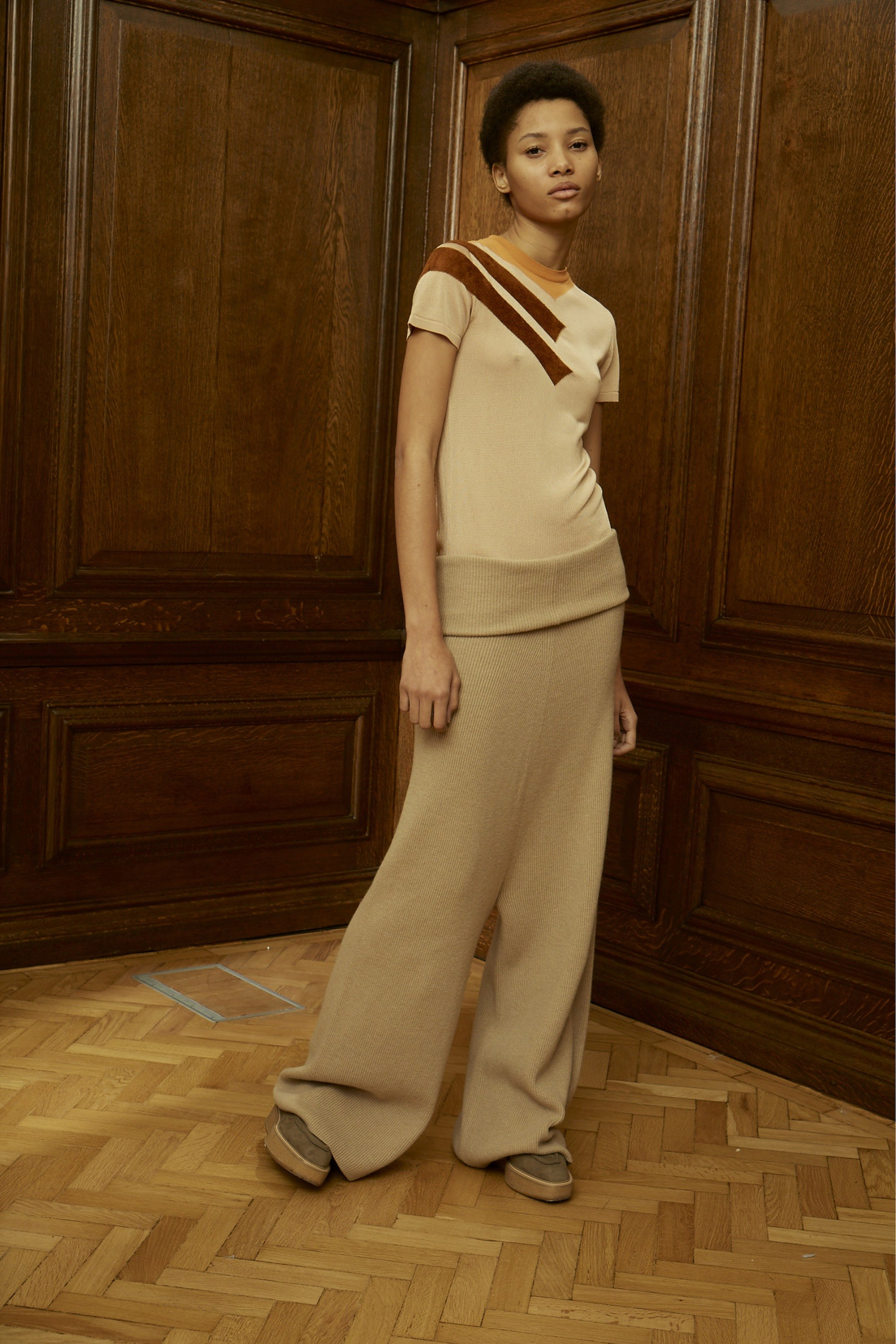 stella-mccartney-pre-fall-2016-lookbook-12