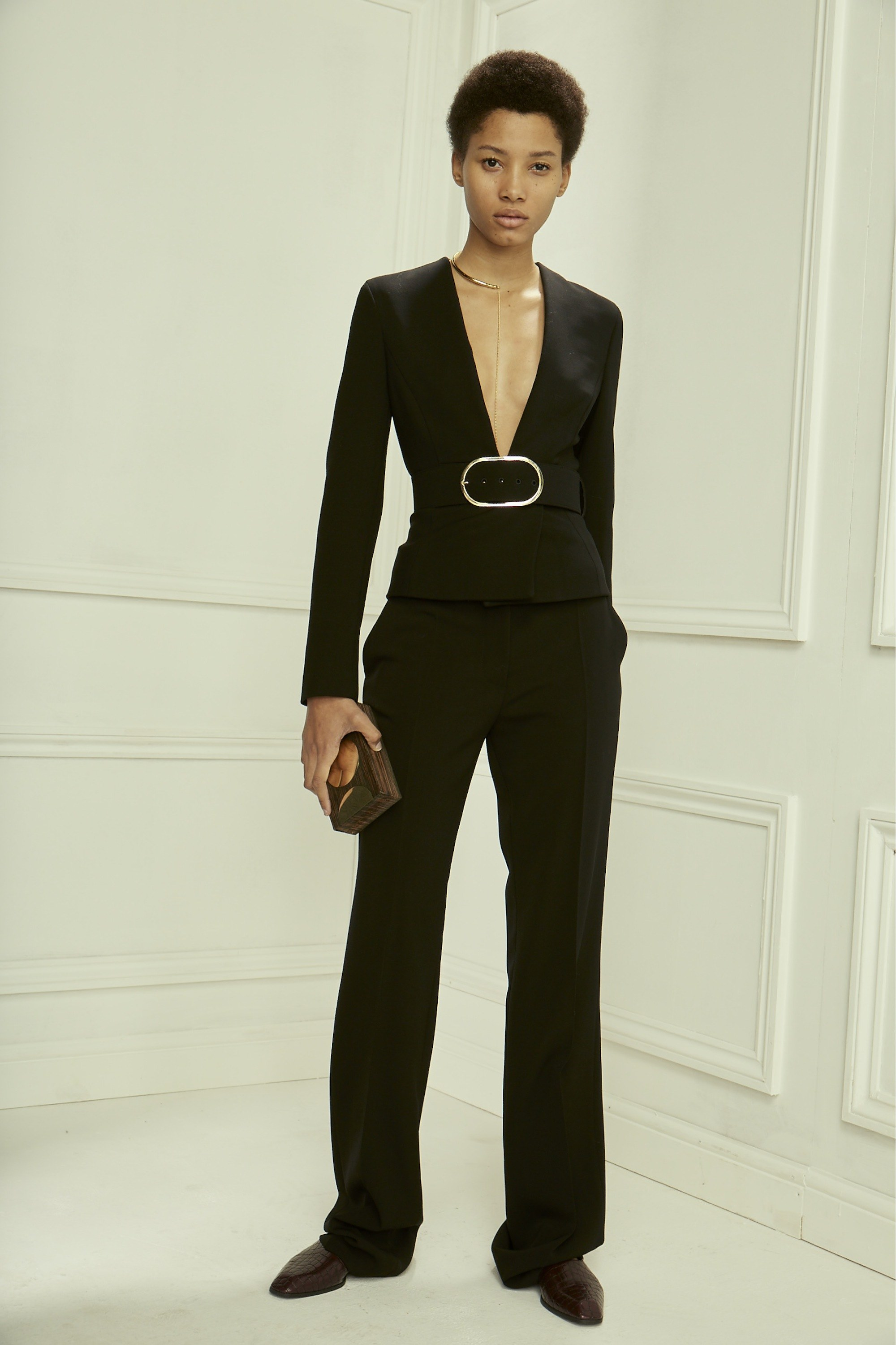 stella-mccartney-pre-fall-2016-lookbook-25