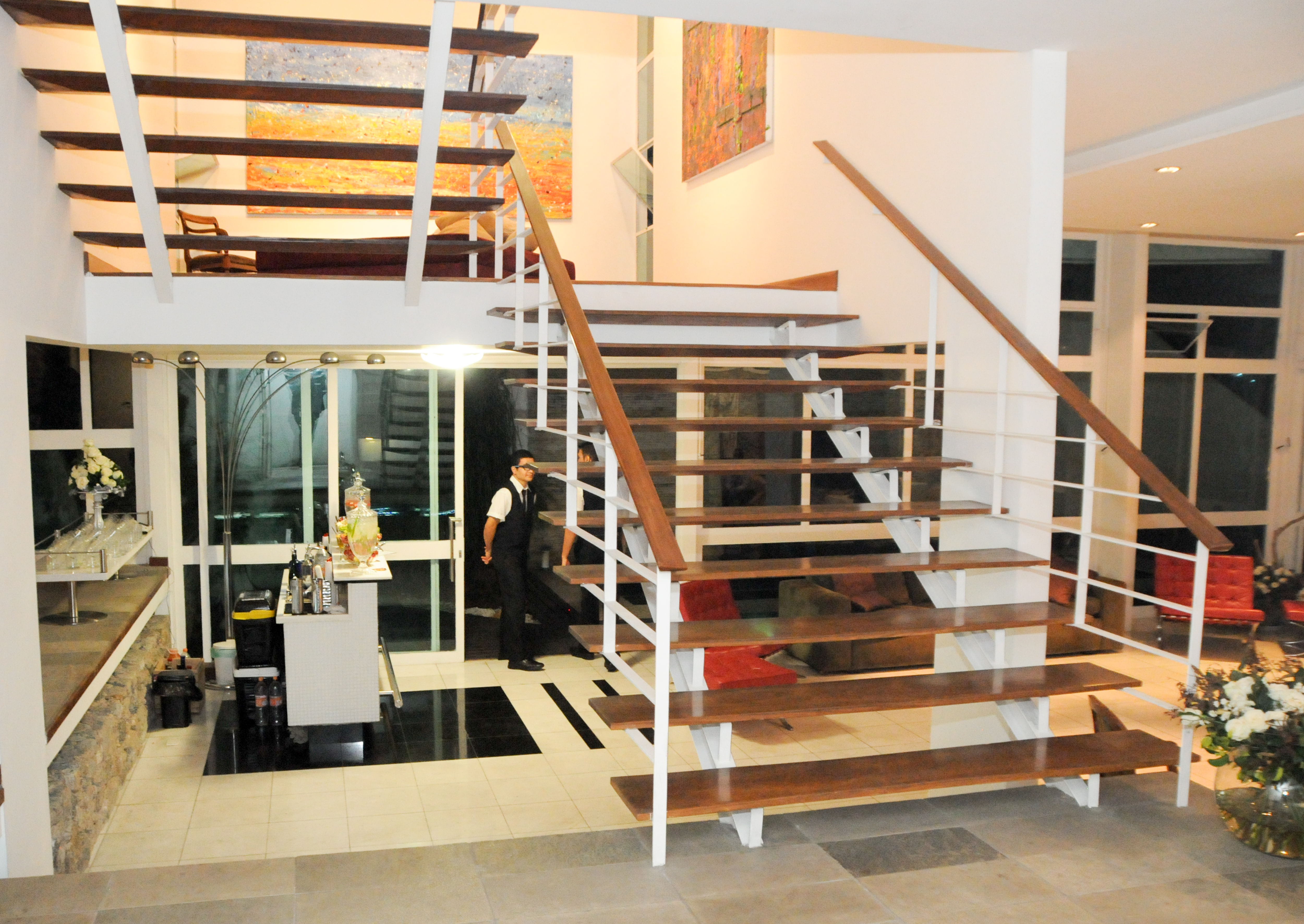 Casa arte 55